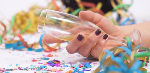 Refletir sobre o ocorrido é positivo para não cometer mais os mesmo erros, mas remoer a culpa é prejudicial (Foto: Thinkstock)