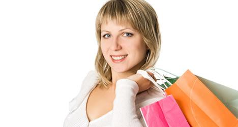 Você conhece algum amigo ou tem algum parente que é muito consumista e compra, compra, compra sem parar? Saiba que isso pode ser uma doença.