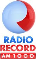 Resultado de imagem para radio record am