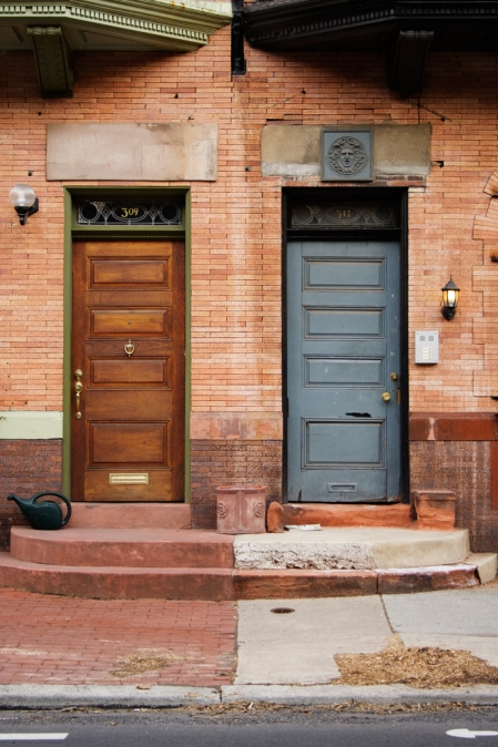 Recasamentos que dão certo: morando em casas separadas
