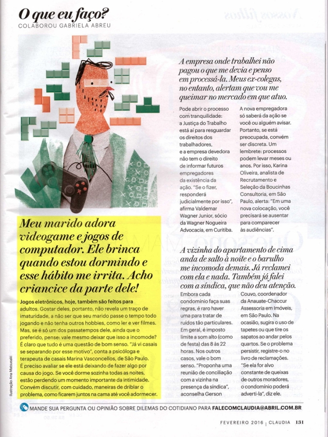 REVISTA CLAUDIA Video-game-2a