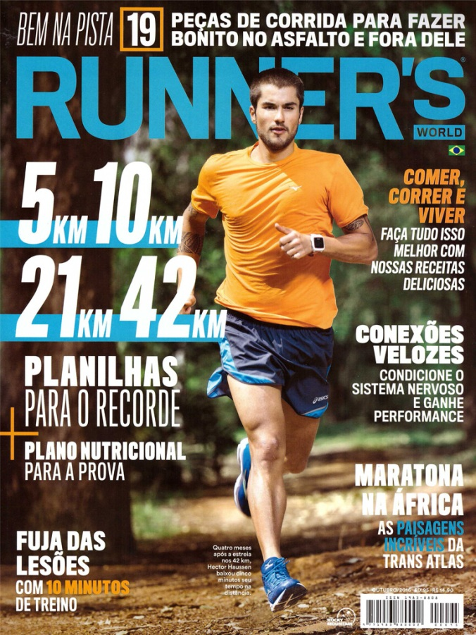 revista-runners_correr-para-relaxar-1