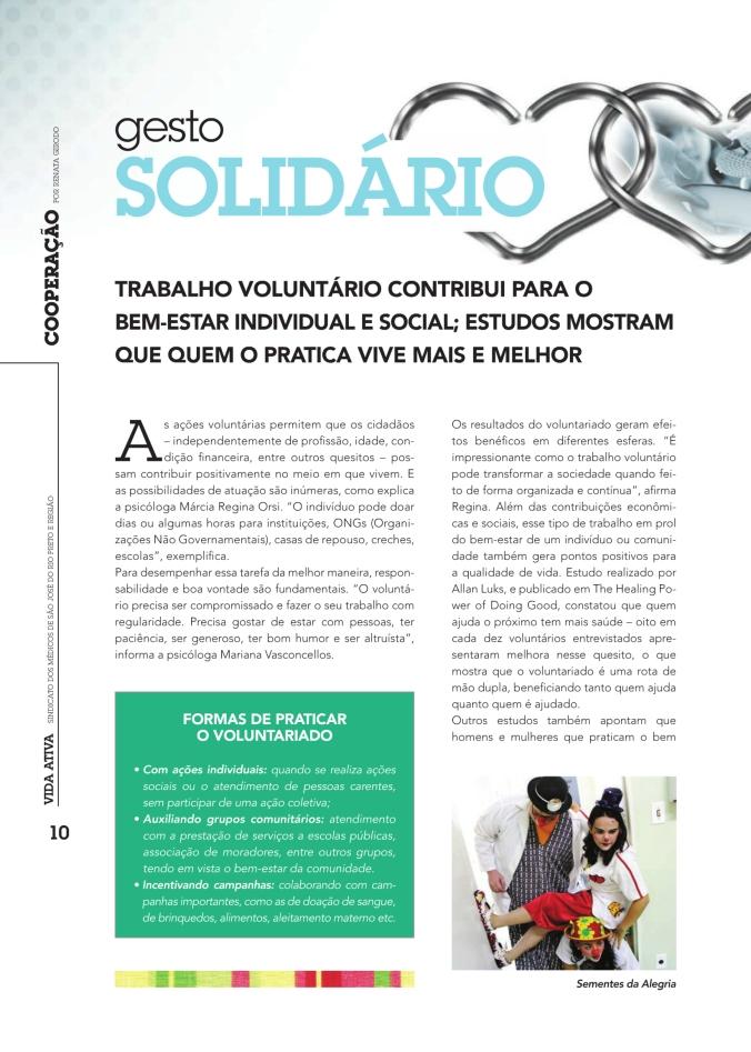 vida-ativa-edicao-03-10